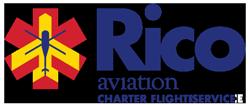Rico Charter